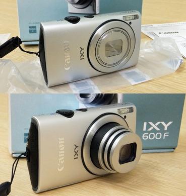 Ixy600f_2